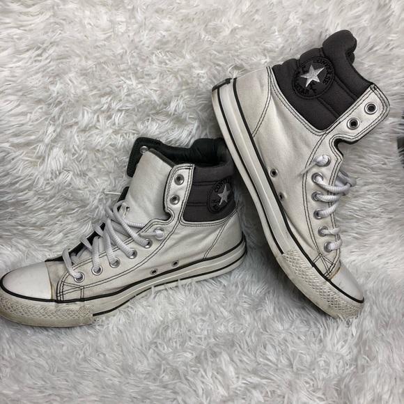 Padded Collar Shoes | Poshmark